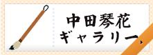 中田琴花ギャラリー